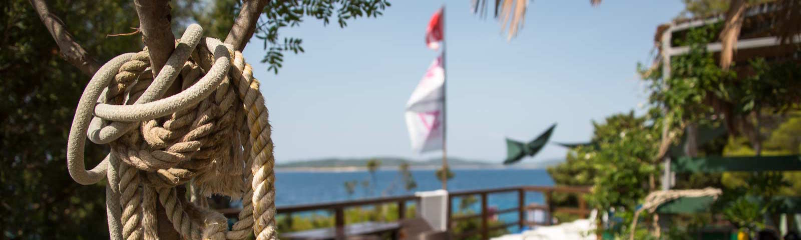 slider image for viking diving center hvar croatia