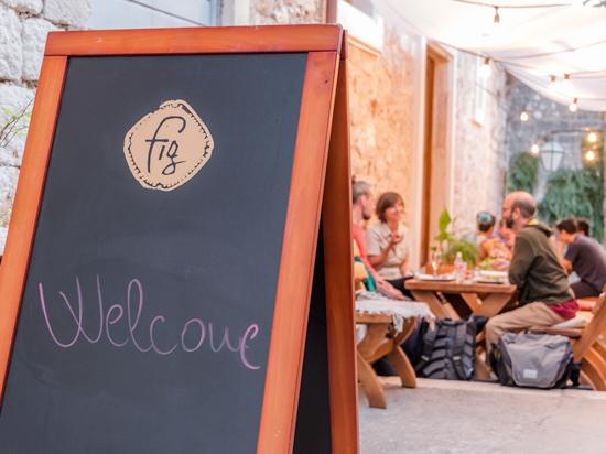 image of Fig Café