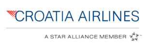 croatia_airlines_logo2