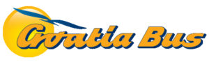 croatiabus_logotip_11_web2