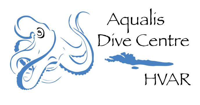 Aqualis Diving Center Hvar Croatia